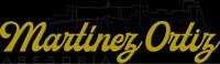 Asesoría Martinez Ortiz. Almería Logo