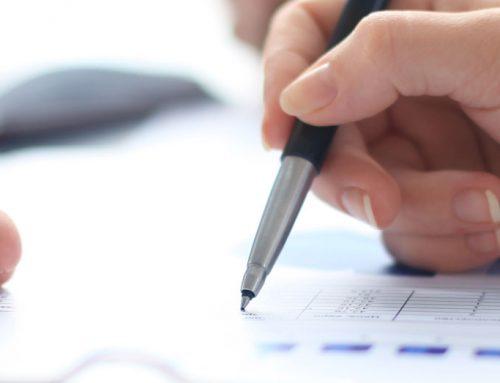 Razones por las que un autónomo debería contratar a un asesor