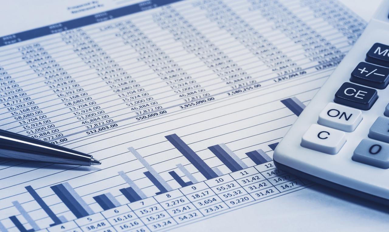 calendario fiscal laboral almeria 2021